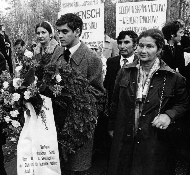 Nachruf auf Simone Veil: Trauer um eine herausragende Persönlichkeit des politischen Lebens in Europa