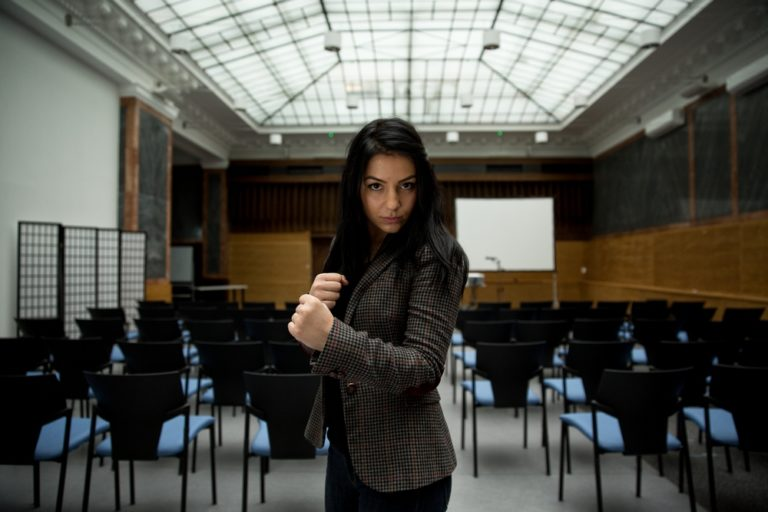 Filmtipp: Sehenswerten ARTE Dokumentarfilm zum Thema Antiziganismus in Europa