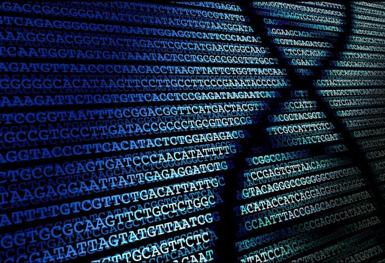 Fachveranstaltung in Berlin – Racial Profiling und erweiterte DNA-Analysen in kriminalpolizeilichen Ermittlungen