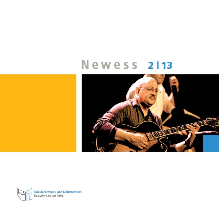 Newess 2/2013