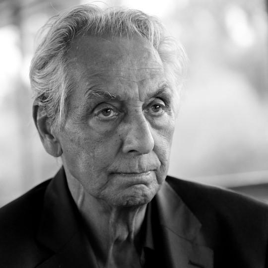 Dokumentations- und Kulturzentrum trauert um Peter Höllenreiner